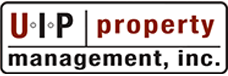 UIP-Property-Management